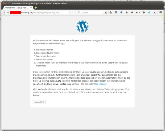 Website erstellen lassen – was darf es kosten?